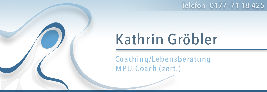 coaching-Willich Groeber